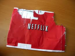 Netflix lowers the boom while raising their prices