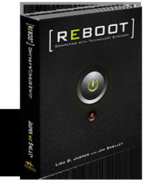 Reboot Redoux