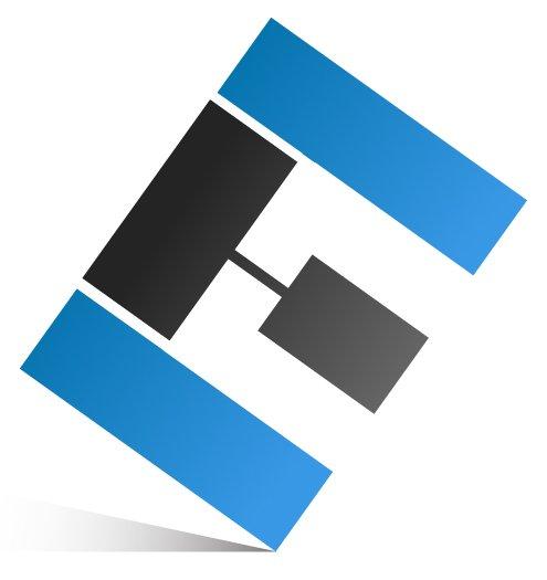 TE-horizontal