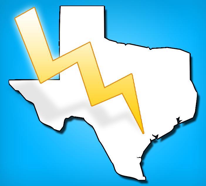 Tesla-in-Texas