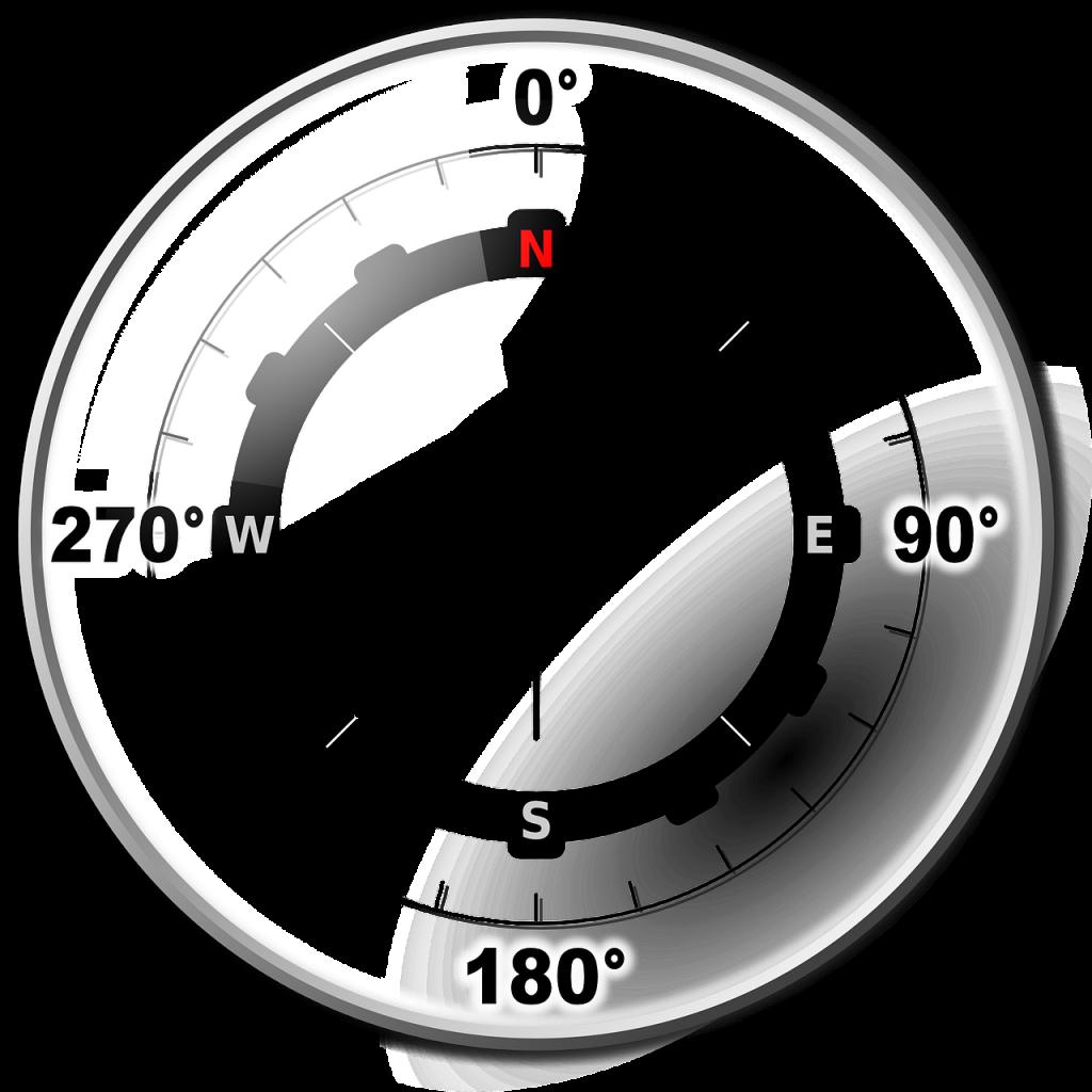 compass-31533_1280