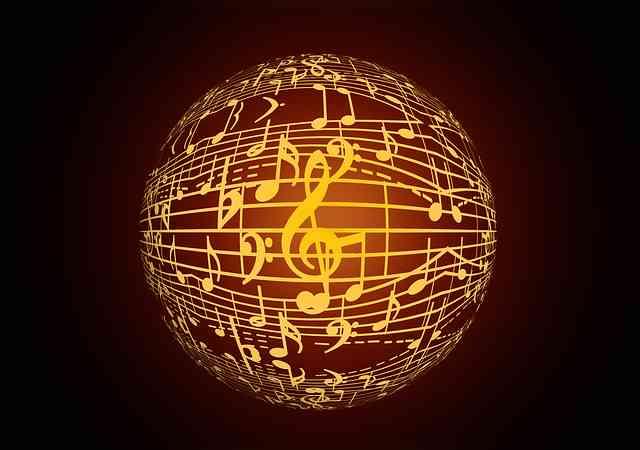 music-104600_640