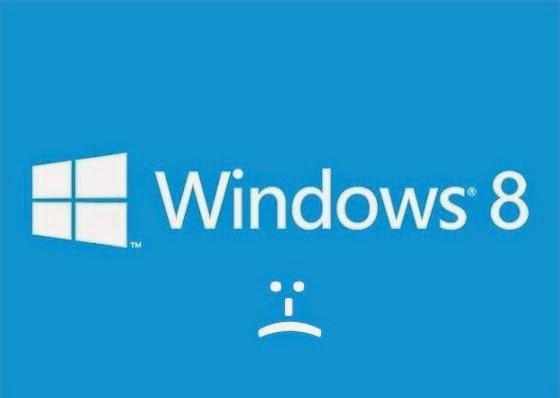 Piling On: Windows 8.1