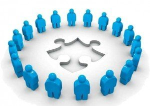 corporate governance puzzle strategy