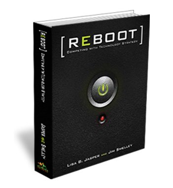 Beyond Methodologies:  Reflections on 5 years with Reboot