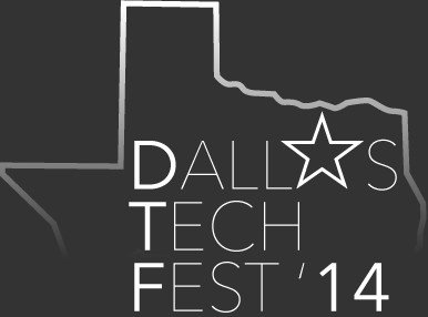 Staying true to tech roots @DallasTechFest