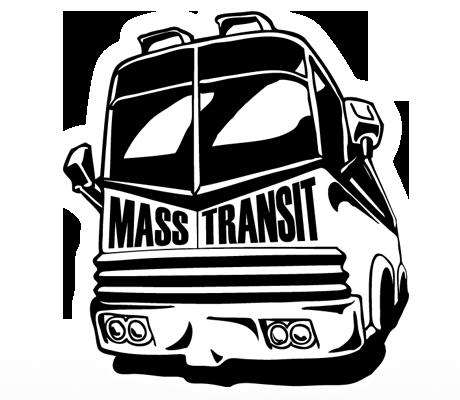 MassTransitProject