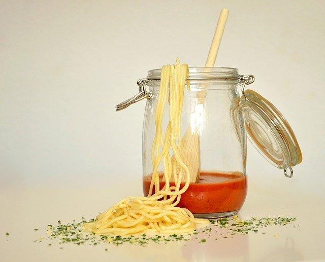 spaghetti-626276_640