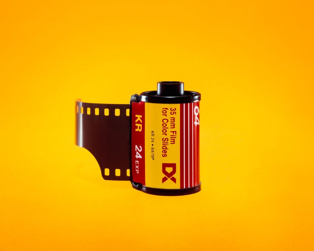Kodak_Kodakchrom_64_KB