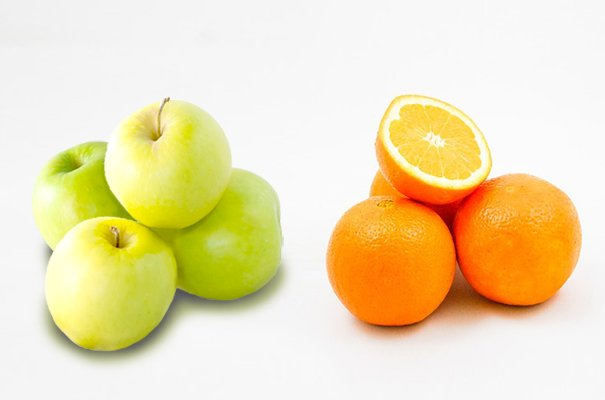 Apples-to-Oranges_TE