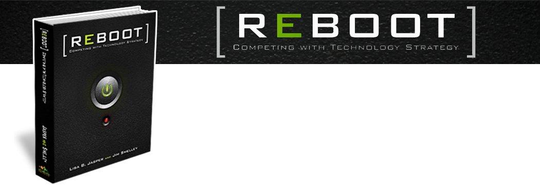 reboot-header