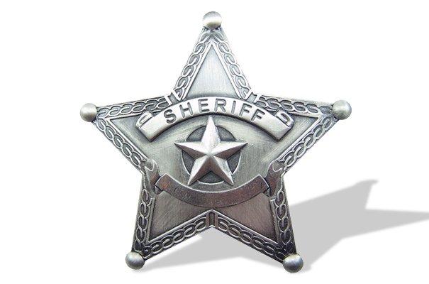 sheriff_web