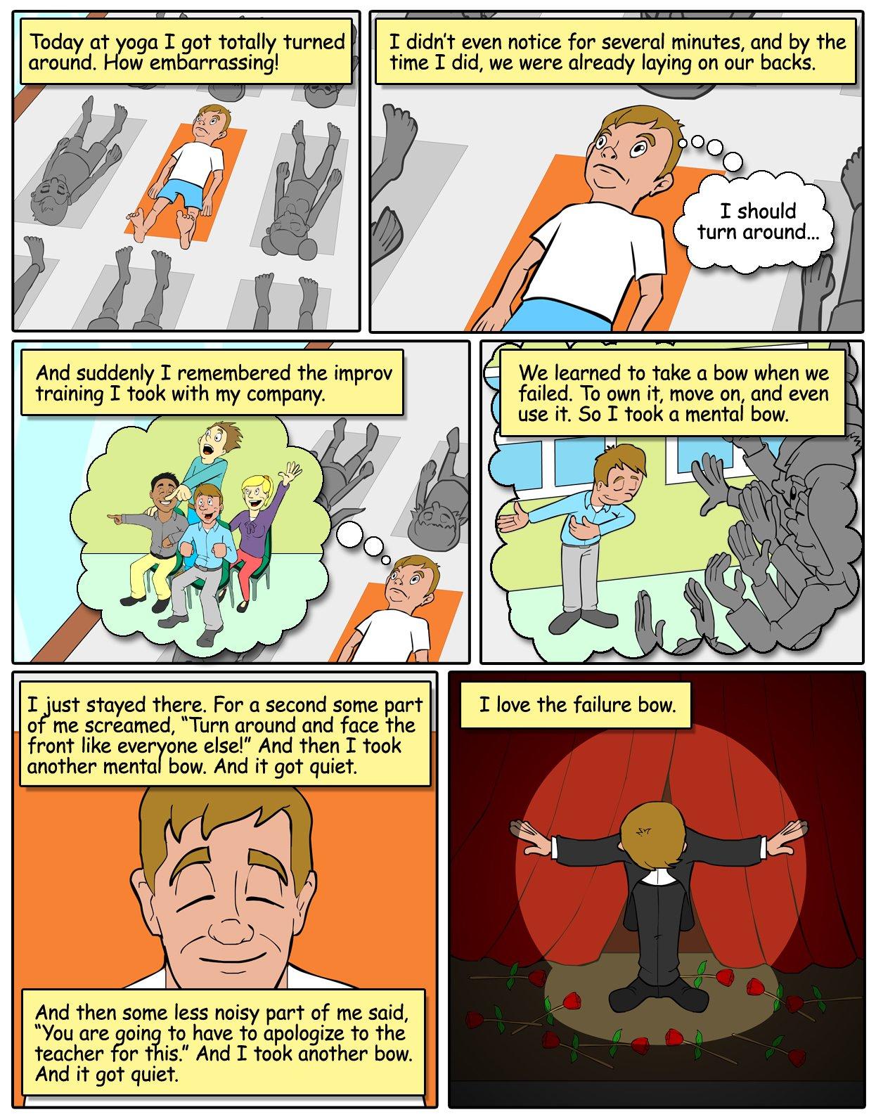 Yoga-Comic_v2
