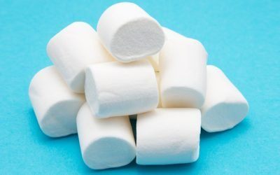 Marshmallows and Your Strategy's Success