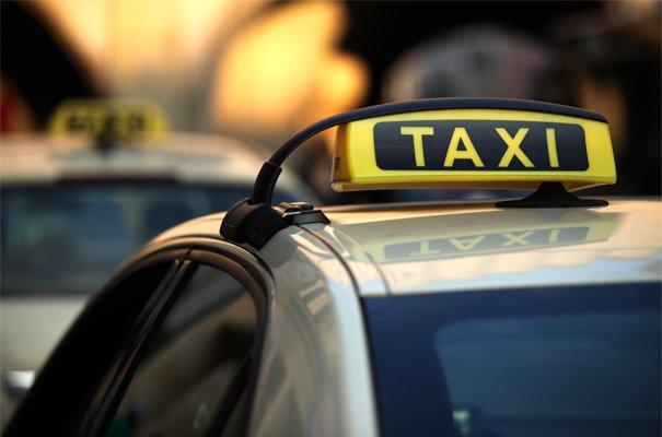 taxi_23778105_web