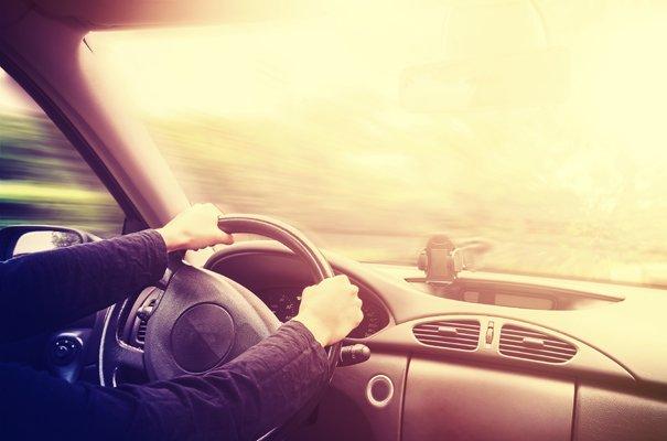 uber-driver_86007519_web
