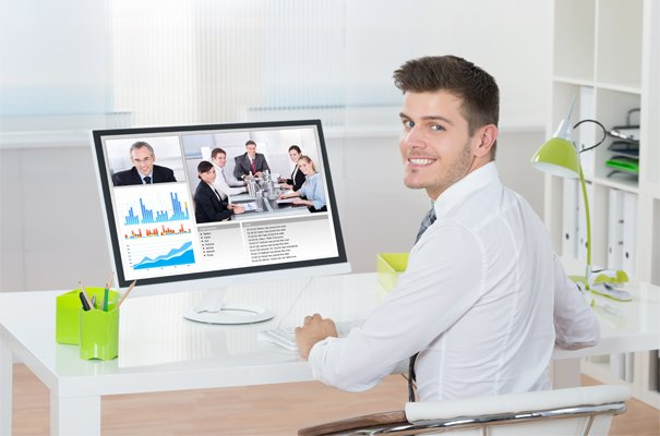 Building Your Virtual Meeting Capability