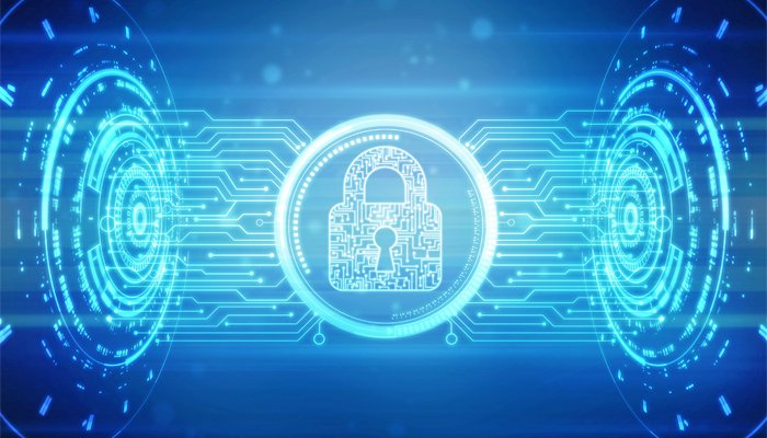 Protecting Your Personally Identifiable Information (PII) – But What Are You Actually Protecting?