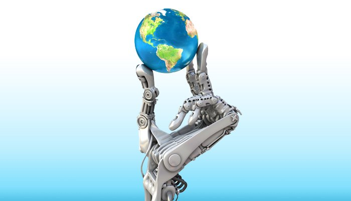 The Socioeconomic Implications of Artificial Intelligence and Other Advanced Technologies