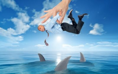 The Psychological Pitfalls of Transformational Change
