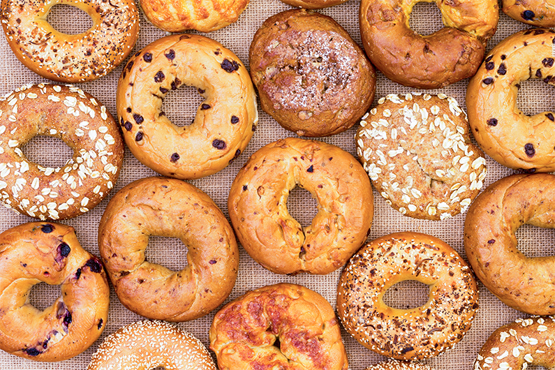 Culture Eats Breakfast for Strategy